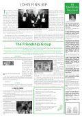 The Parishioner - Edition 20 - Page 4