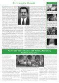 The Parishioner - Edition 20 - Page 5