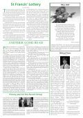 The Parishioner - Edition 20 - Page 6