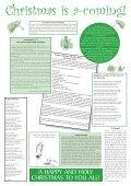 The Parishioner - Edition 20 - Page 7