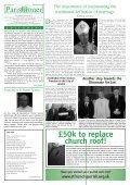 The Parishioner - Edition 21 - Page 2