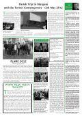 The Parishioner - Edition 21 - Page 3