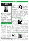 The Parishioner - Edition 21 - Page 4