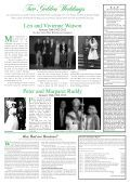The Parishioner - Edition 21 - Page 5