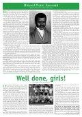 The Parishioner - Edition 21 - Page 6