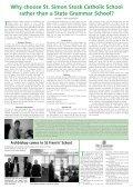 The Parishioner - Edition 21 - Page 7