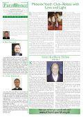 The Parishioner - Edition 22 - Page 2