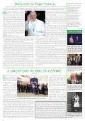 The Parishioner - Edition 22 - Page 3