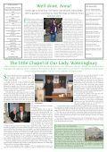 The Parishioner - Edition 22 - Page 4
