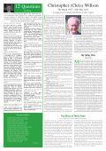 The Parishioner - Edition 22 - Page 5
