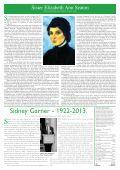 The Parishioner - Edition 22 - Page 6
