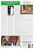 The Parishioner - Edition 22 - Page 7