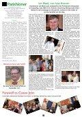 The Parishioner - Edition 23 - Page 2
