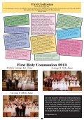 The Parishioner - Edition 23 - Page 3