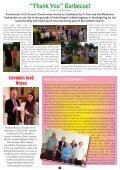 The Parishioner - Edition 23 - Page 4