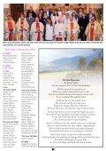 The Parishioner - Edition 23 - Page 5