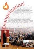 The Parishioner - Edition 23 - Page 6