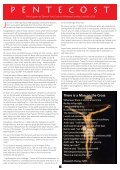 The Parishioner - Edition 23 - Page 7