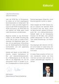 IKOM Campus 2/2015 - Page 3