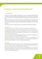 IKOM Campus 2/2014 - Page 7