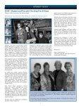 Kapaun Mt. Carmel - Page 6