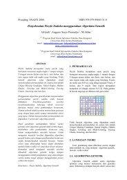 fullpaper_snasti_2008_afriyudi1 - Blog Bina Darma - Universitas ...