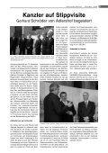 Organische Synthesechemie Adlershof Aktuell - Seite 3
