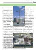 Organische Synthesechemie Adlershof Aktuell - Seite 5