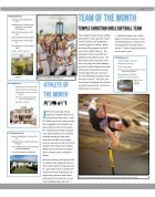 Central Virginia NOW - Page 5
