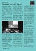 Brecht schrieb »Mutter Courage« Gewinnspiel ... - Stadt Augsburg - Seite 4