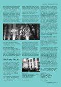 Brecht schrieb »Mutter Courage« Gewinnspiel ... - Stadt Augsburg - Seite 5