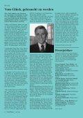 Brecht schrieb »Mutter Courage« Gewinnspiel ... - Stadt Augsburg - Seite 6