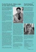 Brecht schrieb »Mutter Courage« Gewinnspiel ... - Stadt Augsburg - Seite 7