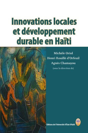 INNO+LOCALES+HAITI