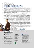 01 Omslag.indd - bensin & butik - Page 3