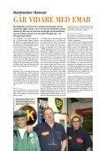 01 Omslag.indd - bensin & butik - Page 4