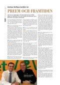 01 Omslag.indd - bensin & butik - Page 5