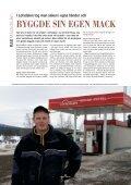 01 Omslag.indd - bensin & butik - Page 7