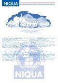 rundbürsten mit Holzkern - Niqua GmbH - Seite 2