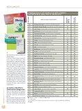 MÉDICAMENTS - Pharmacie Smits - Page 3