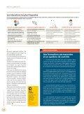MÉDICAMENTS - Pharmacie Smits - Page 5