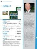 Golfpoints 2_08 okay.qxd - Golfclub Schloss Westerholt eV - Seite 3