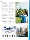 Golfpoints 2_08 okay.qxd - Golfclub Schloss Westerholt eV - Seite 7
