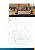DIE CDU FRAKTION - Mike Mohring - Seite 5