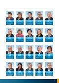 DIE CDU FRAKTION - Mike Mohring - Seite 7