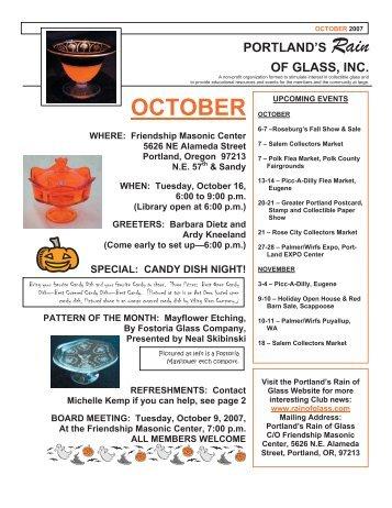 Newsletter Oct 07_PROG.pdf - Rain of Glass