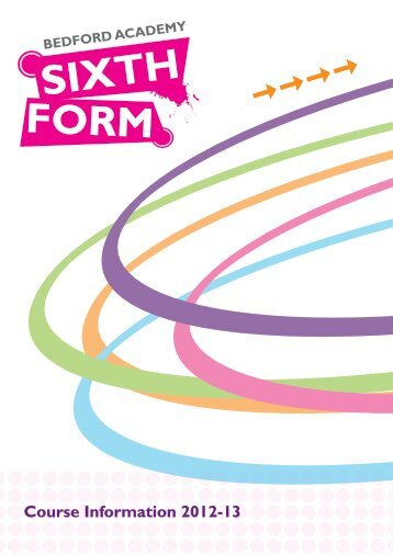 Bedford Academy Sixth Form Course Guide 2012-13.pdf