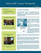 Suplemento EBC - Page 2