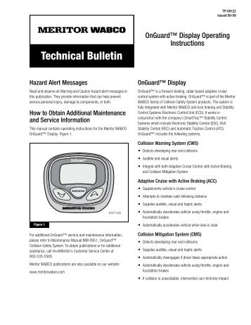 tp 08122 meritor wabco?quality=80 wabco abs wiring diagram abs wiring diagram pdf abs image wiring wiring diagram for wabco abs at gsmportal.co