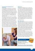Pflege auf Distanz - Seite 5